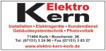 15_ElektroKern