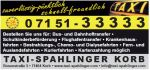 16_TaxiSpahlinger