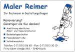22_Reimer