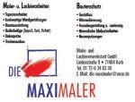 47_Maximaler