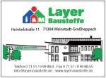 58_Layer