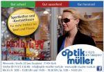7_OptikMueller