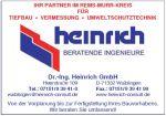 50_Heinrich